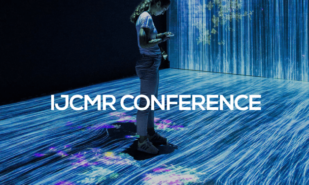 CfP: International Journal of Creative Media Research Conference: Emerging Technologies and Creative Industries. June 29, 2020 @ Bath Spa University (UK). Deadline: March 29, 2020.