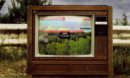 """EVERYBODY NEEDS A PLACE TO THINK"" OR DO THEY?: THE END OF BBC FOUR, ARTS PROGRAMMING AND PRECARITY by Leanne Weston"