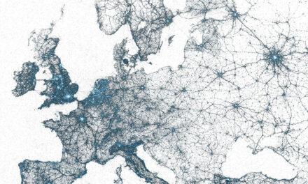 "CfP: ""Through a Glass Darkly: European History and Politics in Contemporary Crime Narratives"". Deadline: June 30, 2020."