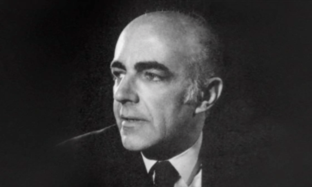 """""""THINGS ARE NOT ALWAYS WHAT THEY SEEM"""": MALCOLM HULKE; WRITER AND COMMUNIST by Michael Herbert"""