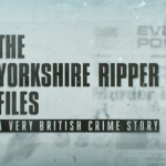 """""""HOW DID 1970S BRITAIN ENABLE ITS DEADLIEST KILLER?"""" FEMINIST REVISIONIST RE-MEDIATION OF THE 'RIPPER' YEARS IN THE YORKSHIRE RIPPER FILES: A VERY BRITISH CRIME STORY (2019) by Hannah Hamad"""