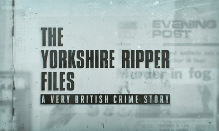 """HOW DID 1970S BRITAIN ENABLE ITS DEADLIEST KILLER?"" FEMINIST REVISIONIST RE-MEDIATION OF THE 'RIPPER' YEARS IN THE YORKSHIRE RIPPER FILES: A VERY BRITISH CRIME STORY (2019) by Hannah Hamad"