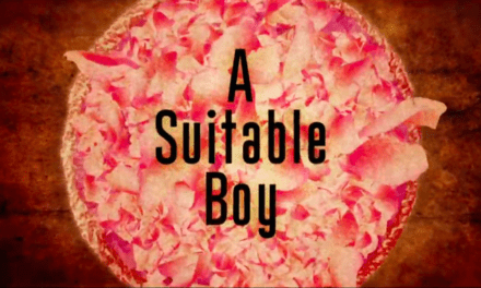 A SUITABLE BOY – THE DEMANDS OF CROSS-CULTURAL VIEWING by Christine Geraghty with Roy Stafford