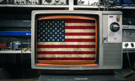 "CfP: U.S. Studies online special issue ""U.S television, Nostalgia, Memory, and Identity"". Deadline: April 02, 2021."