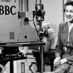 Critical Studies in Television Workshop: 100 Years of Women at the BBC. May 07, 2021.