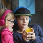 """Call for chapters: anthology """"Audiovisual content for children and adolescents in the Nordics"""". Deadline: June 15, 2021"""