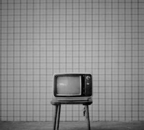 """Event: """"Publishing television histories – an editorial workshop"""" online via Zoom). July 12, 2021, 2-4.30 pm (BST)."""