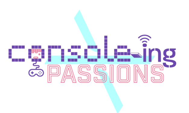 CfP: Console-ing Passions: International Conference on Television, Video, Audio, New Media, and Feminism. June 23-25, 2022 @ University of Central Florida (USA). Deadline: Oct 01, 2021.