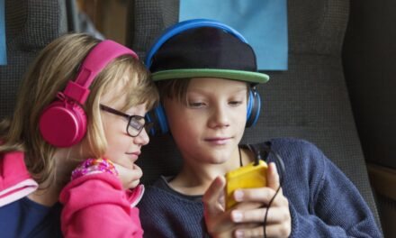 """CfP: Open Access anthology """"Audiovisual Content for Children and Adolescents in the Nordics: Production, Distribution, and Reception in a Multi-Platform Era"""". Deadline: June 15, 2021."""